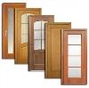 Двери, дверные блоки в Елань-Коленовском