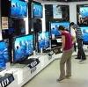 Магазины электроники в Елань-Коленовском