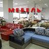 Магазины мебели в Елань-Коленовском