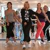 Школы танцев в Елань-Коленовском