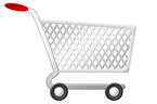 Пескарь - иконка «продажа» в Елань-Коленовском