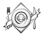 Жара - иконка «ресторан» в Елань-Коленовском